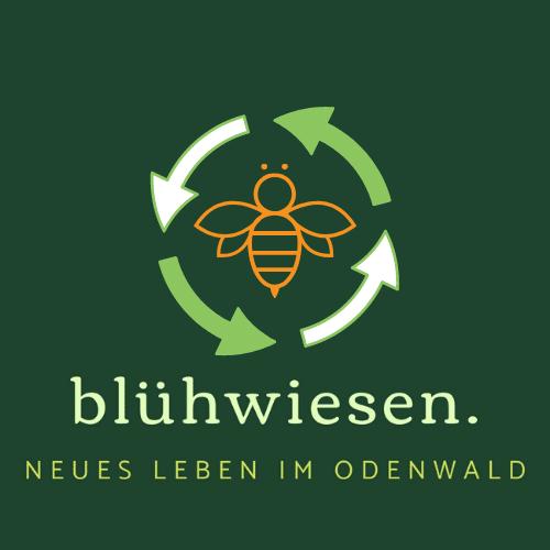 Blühwiesen-Patenschaft